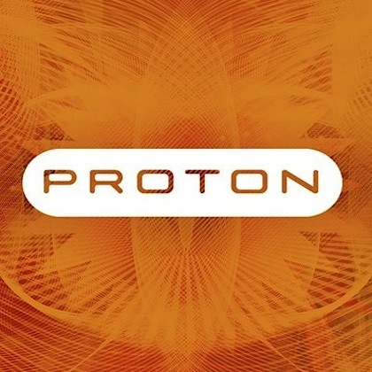 mix for proton radio vs show by Insect O.