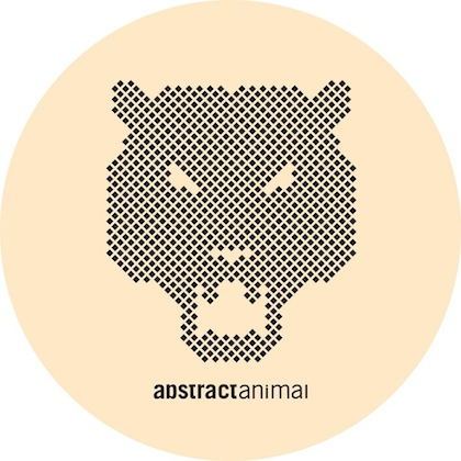 Monomood - Absolute Control Remixes - Abstract Animal