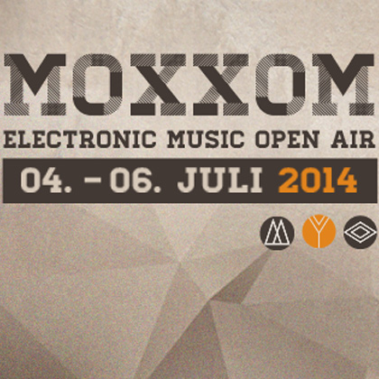MoxxoM Festival 2014