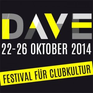 DAVE - Dresden Audio Visual Experience