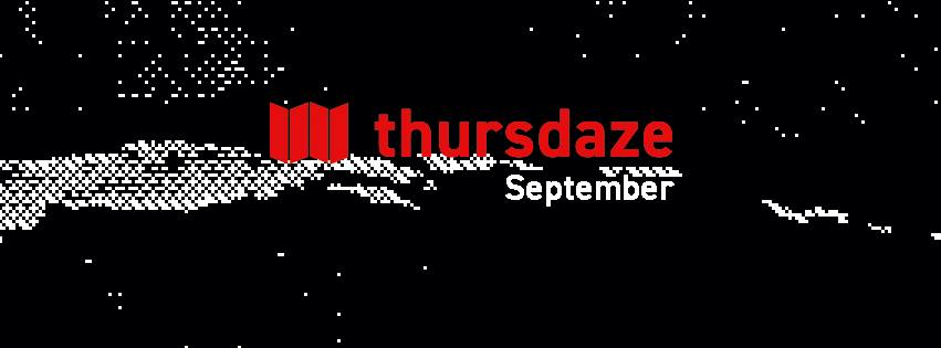 Thursdaze: Deeper Access