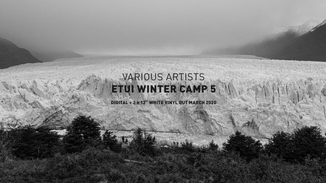 Various Artists - Etui Winter Camp 5 - Official Trailer