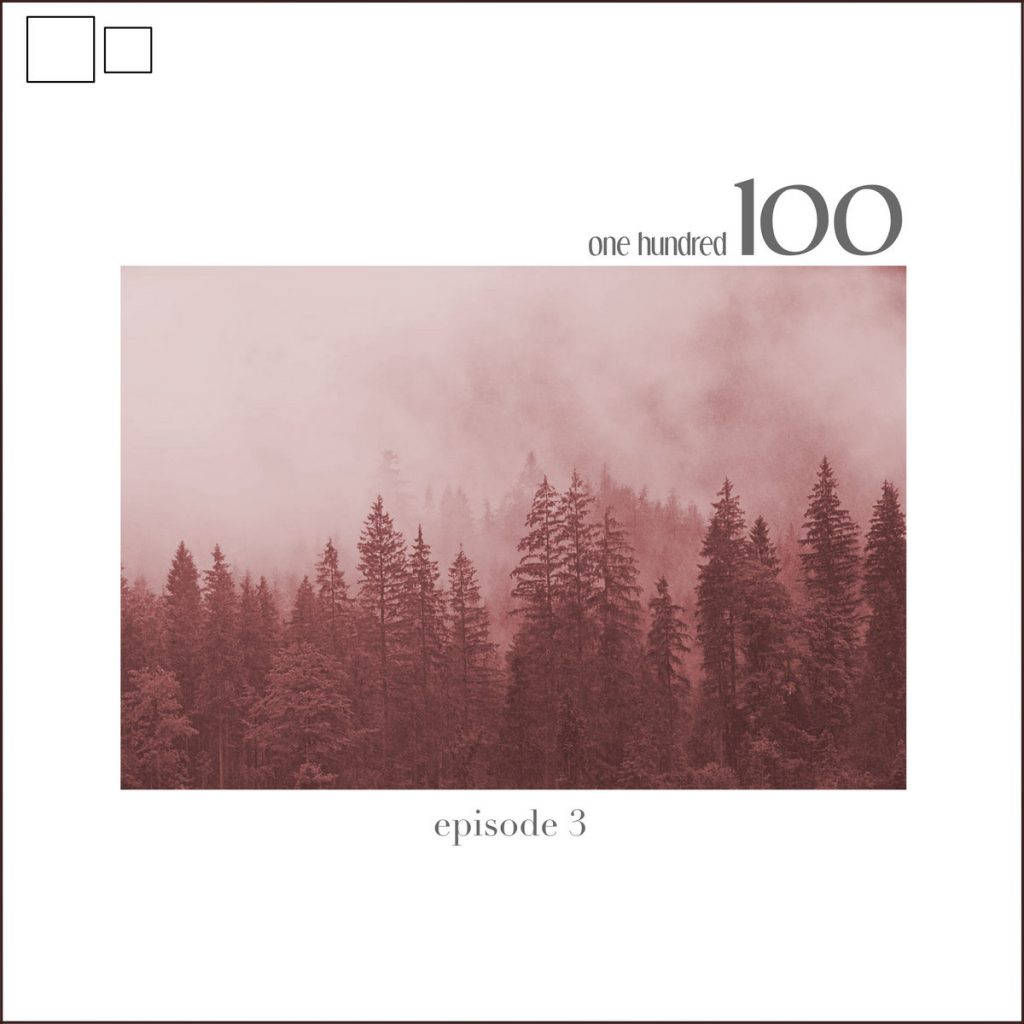 Insect O. - Waiting For The End on Insectorama 100 compilation